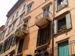Гостевой дом в центре Вероны