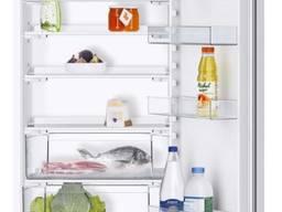 Холодильник встроенный V-zug