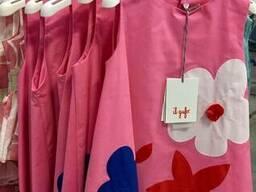 Il Gufo - сток детской фирменной одежжы