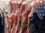 Il Gufo - сток детской фирменной одежжы - фото 2