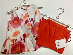 Il Gufo - сток детской фирменной одежжы - фото 4