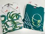 Il Gufo - сток детской фирменной одежжы - фото 5