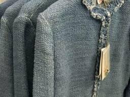 Il Gufo - сток детской фирменной одежжы - фото 6