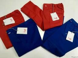 Il Gufo - сток детской фирменной одежжы - фото 8