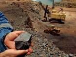 Iron ore, Lump - фото 2