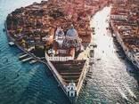 Италия - Венеция - квартира - photo 1