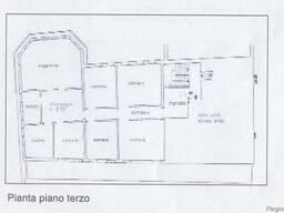 Италия - Венеция - квартира - фото 2
