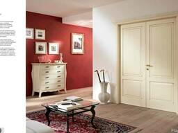 Итальянская мебель, двери, окна. - фото 4