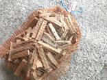 Kindling wood - photo 4