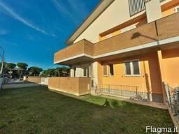 Купить недвижимость в Италии по выгодной цене