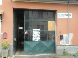 Куплю пеллет на експорт италия