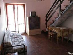 Квартира Санта Мария дель Чедро, Калабрия, Италия - фото 5