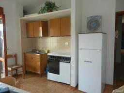 Квартира в Италии, Гризолия - photo 2