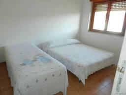 Квартира в Италии, Гризолия - photo 4