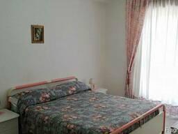 Квартира в Италии, на побережье Тирренского моря - фото 5