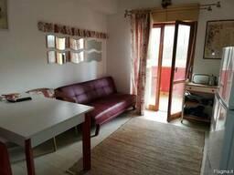 Квартира в Скалее, Италия - фото 4