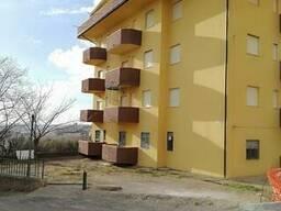 Квартира в Скалее, Италия - фото 7