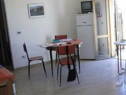 Квартира в Скалее, Италия, 75 м2 - фото 2