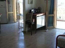 Квартира в Скалее, Италия, 75 м2 - фото 3
