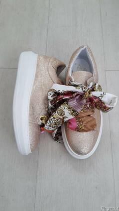 L'estrosa обувь оптом