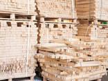 Lamella di faggio direttamente dal produttore (Ucraina) - photo 1