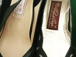 Летняя женская обувь. Сток - фото 7