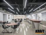 Illuminazione per controsoffitti Kraft Led del produttore - photo 1