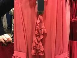 Лот Elisabetta Franchi фирменная женская одежда опт - фото 7