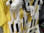 Лот одежды для девочек лето/осень - photo 3