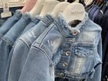 Лот одежды для девочек лето/осень - photo 6