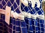 Mayoral, Sarabanda, Ido - сток Детской одежды - photo 4