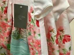 Mayoral, Sarabanda - сток Детской Одежды весна/лето - фото 3