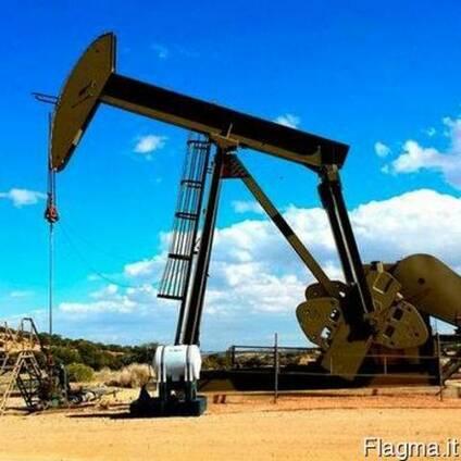 JP54, A1, D2, D6, M100, Crude oil, gasolene, LPG, LNG