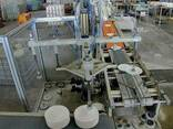 Оборудование для произ-ва керамической и фарфоровой посуды - фото 2