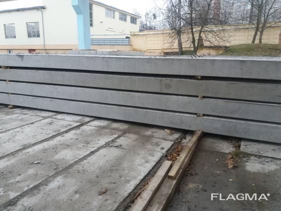 Оборудование для производства ЖБИ, столбов, свай. Швеция