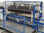 Автоматическая сварочная машина SUMAB ROLL VM2000 / 50-200CC - photo 6