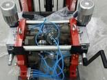 Оборудование для волочения арматуры SUMAB W-8 (Швеция) - фото 6