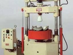 Оборудование, Печи для керамической и фарфоровой отрасли - фото 5