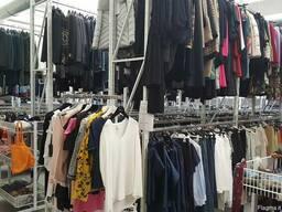 Одежда - photo 4