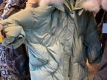 Одежда Италия - фото 2