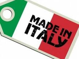 Одежда оптом в Италии: в Милане, Болонье, Прато