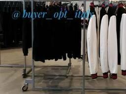 Закупки в Болонье оптом