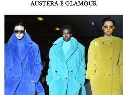 Оптовые закупки одежды в Италии - photo 6