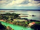 Острова Венецианской Лагуны: Мурано, Бурано, Торчелло - фото 2