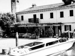 Острова Венецианской Лагуны: Мурано, Бурано, Торчелло - фото 3