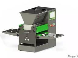 Отсадочная машина для печенья Dropping machine Nova 600