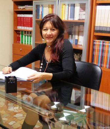 Переводы Юридическая поддержка при ведении бизнеса в Италии