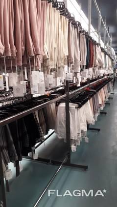 Peserico одежда