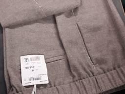 Peserico одежда - фото 6