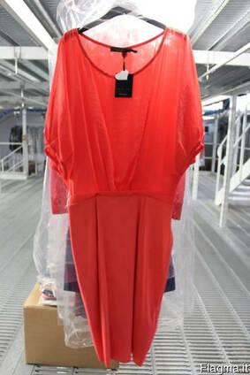 Pinco, , Luj Jo, Twin Set, patrizia Pepe, сток женской одежды